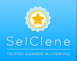 Contact Us - Trusted Cleaners, Liverpool